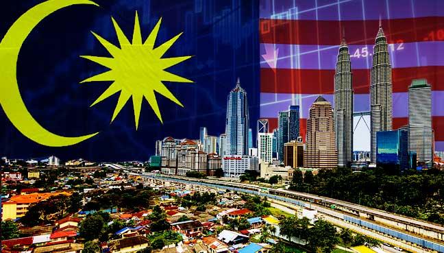Власти Малайзии намерены применить блокчейн в трех крупных отраслях