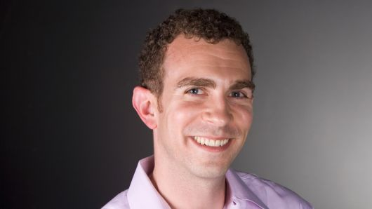 Марк Ришер, эксперт по безопасности Google