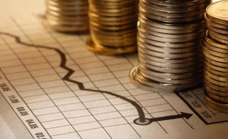 Механика инвестиций в ICO