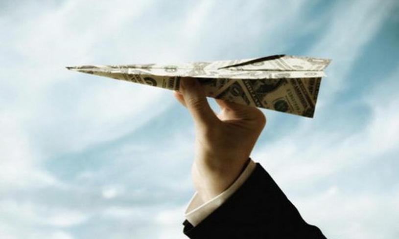 Компания TransferGo использует продукт Ripple для мгновенных платежей