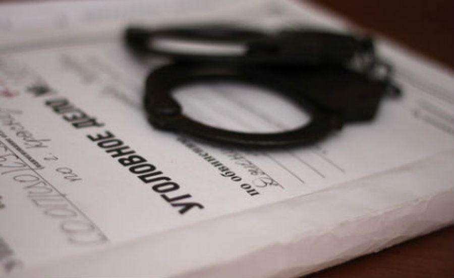 Россиянка потеряла 1,5 млн рублей при попытке заработать на криптовалюте