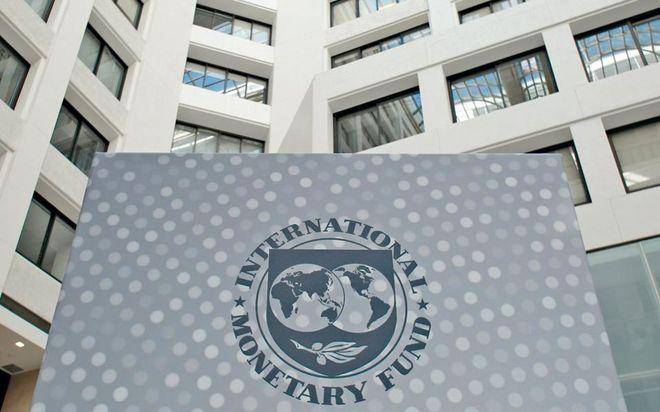 В МВФ не одобрил план Маршалловых островов по созданию своей криптовалюты