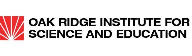 Институт науки и образования Оук-Ридж
