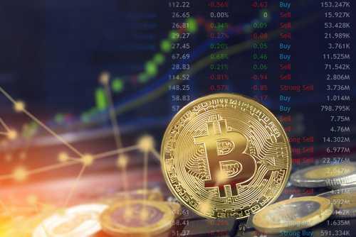 Grupo XP собирается открыть торговую платформу Ethereum и Bitcoin