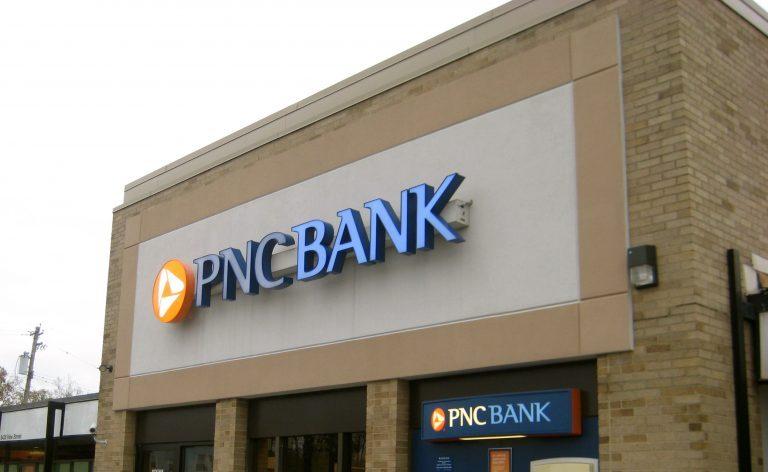 Крупный американский банк присоединился к сети Ripple