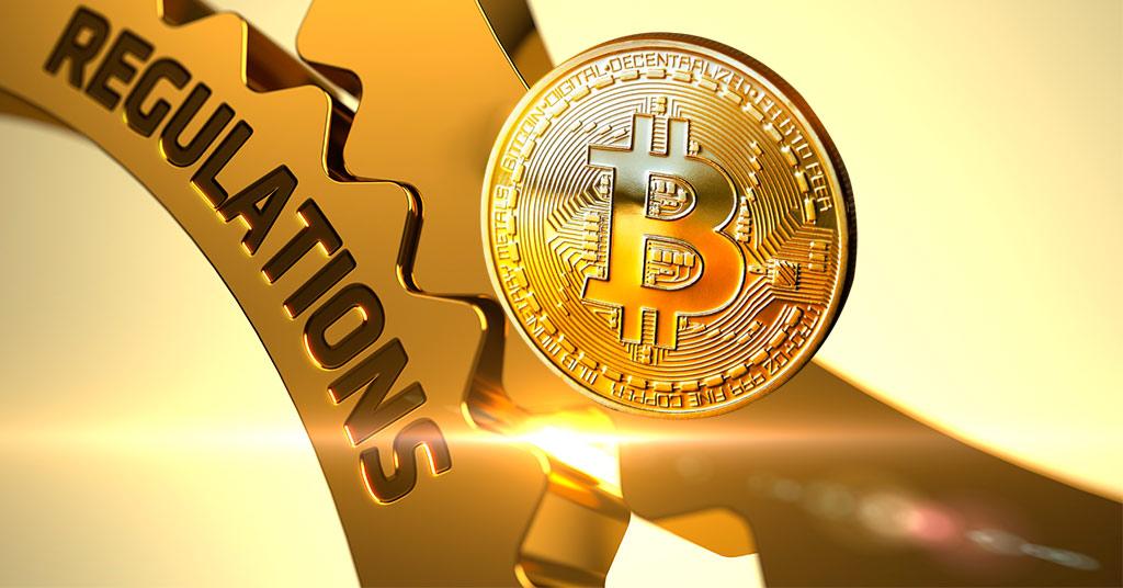В регуляторе Абу-Даби уверены, что ужесточенные правила для криптосектора повысят к нему доверие