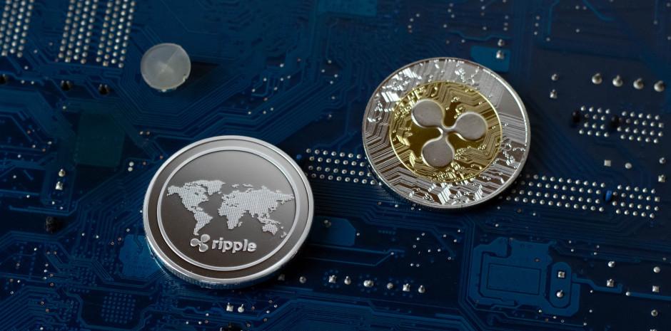 Ripple готовится запустить долгожданный продукт для раскрутки XRP