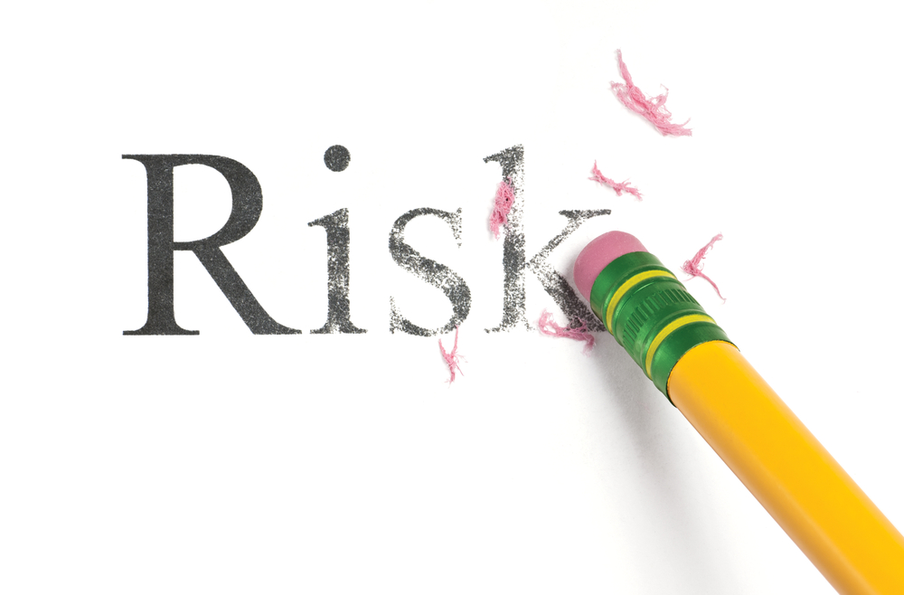 Риски организаторов ICО