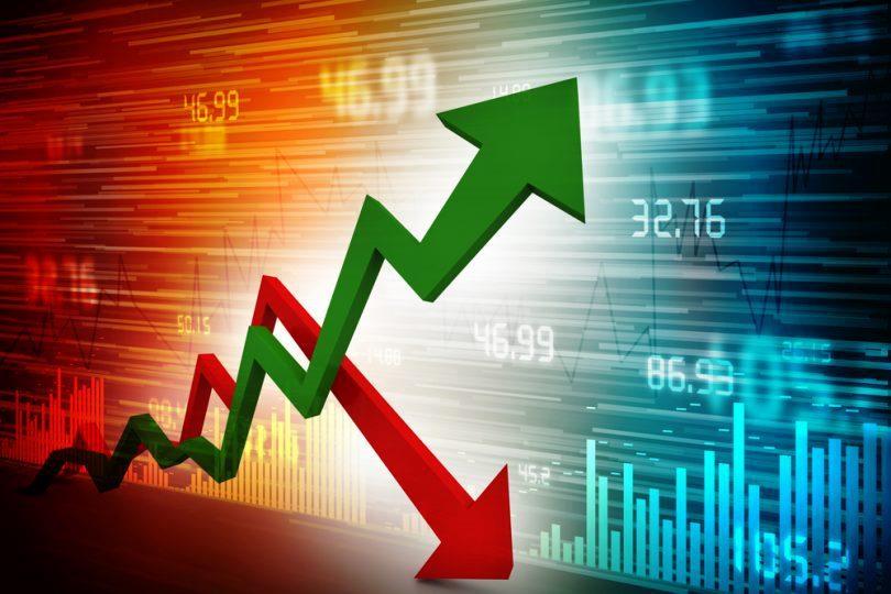 Почему курс XRP за неделю вырос на 100%?