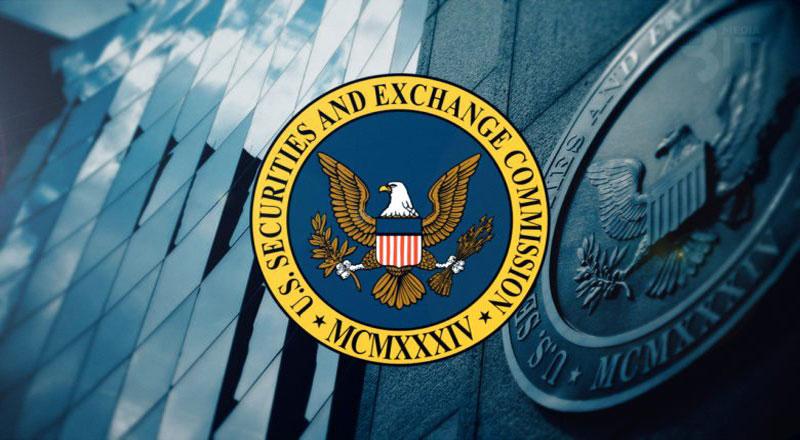 SEC намерен усилить режим защиты в отношении ICO