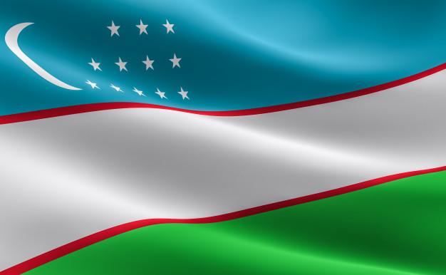 Узбекистан создает первый лицензированный криптообмен
