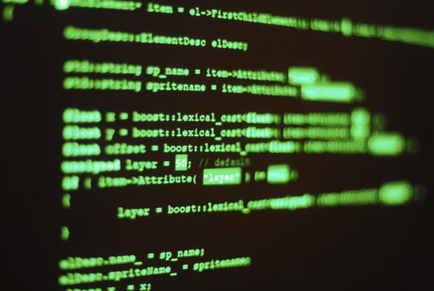 Сайты муниципальных органов Индийской провинции заразили скрытым майнером
