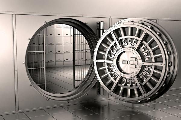 BitGo теперь может заниматься хранением криптовалют