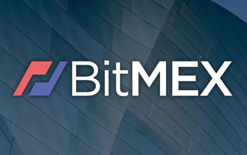 BitMEX привлек к работе экс-управляющего директора гонконгского регулятора