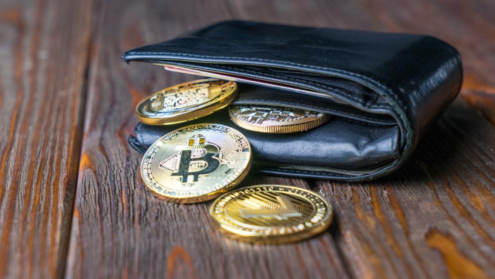 Бразильская биржа XDEX запретит пользователям выводить BTC