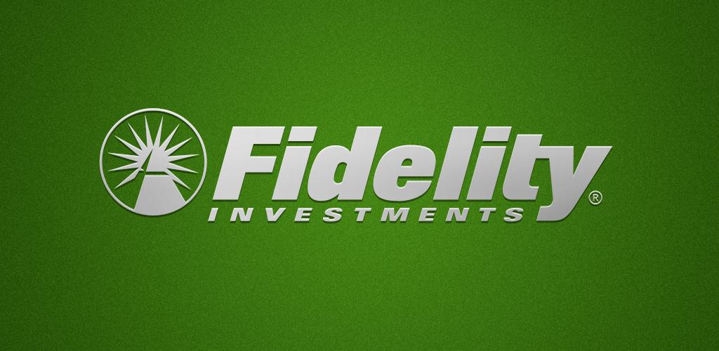 Fidelity может сделать криптовалюту более доступной для инвесторов