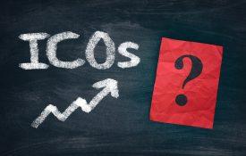 Civil намерен выплатить инвесторам возмещение из-за неудачного ICO