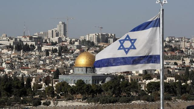 Регулятор в Израиле использовал блокчейн для обновления безопасности