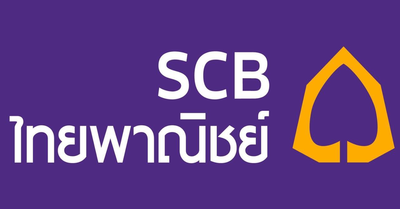 «Siam Commercial Bank» намерен использовать новую функцию сети Ripple