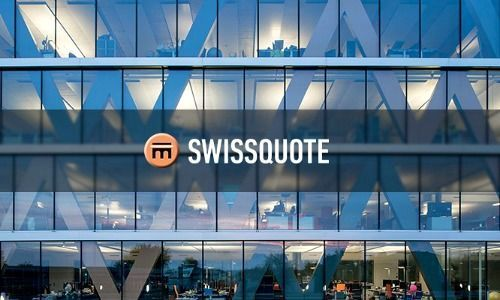 Банк Swissquote решил помочь клиентам инвестировать в ICO