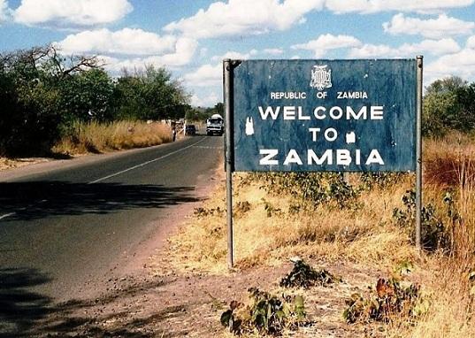 Центробанк Замбии считает биткоин незаконным