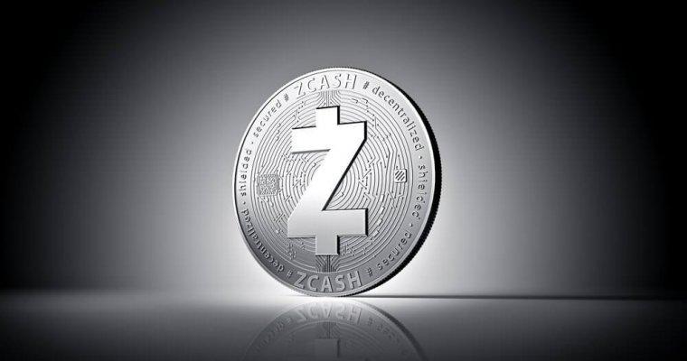 Zcash повысил эффективность частных транзакций