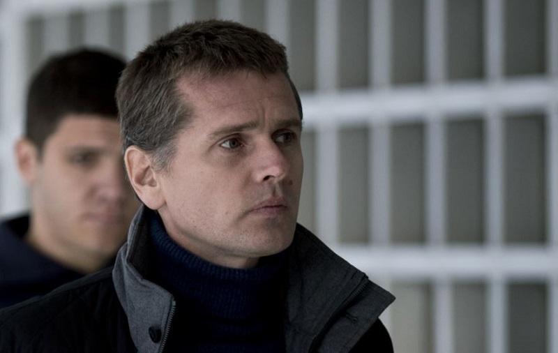 Адвокат Винника заявляет, что французские следователи «сфабриковали» данные