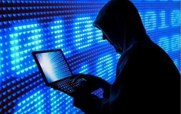 Криптохакеры начали использовать поддельные обновления Flash