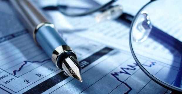 Банки лишь ждут одобрения регуляторов для инвестирования в криптовалюту, - эксперт