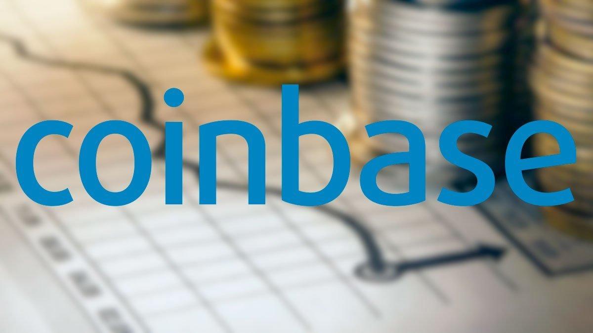 Американцы уходят с биржи Coinbase