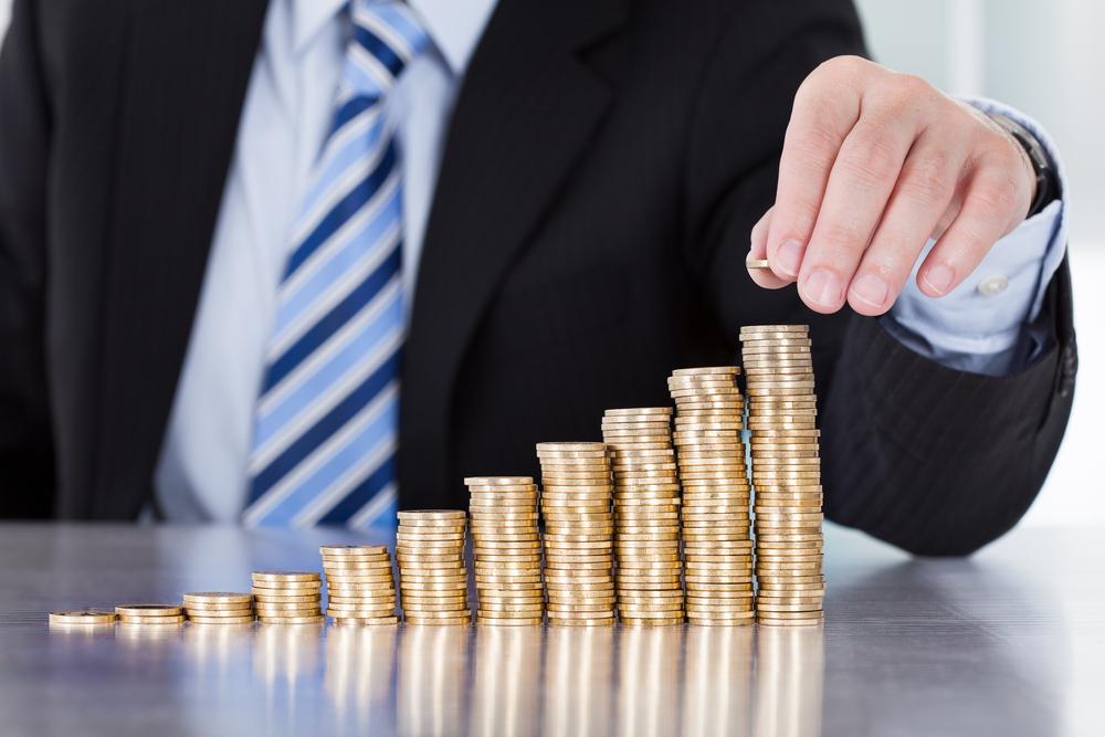 Институциональные инвесторы приобрели виртуальной валюты на $100 000