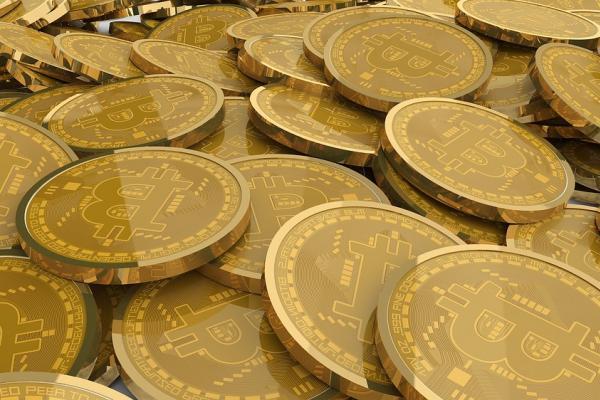 В США продадут на аукционе конфискованные биткоины