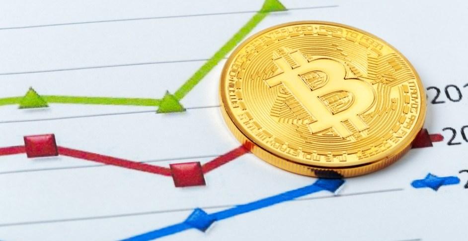 Эксперт: Стремительный рост курса биткоина лишь «вопрос времени»