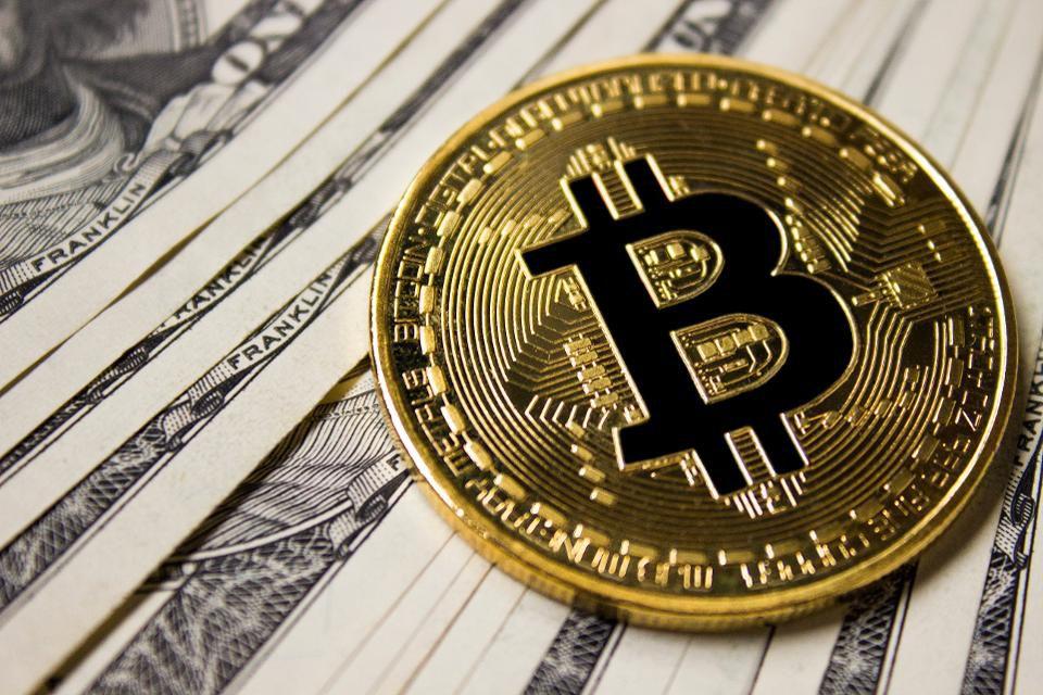 Спенсер Богарт уверен, что в текущем году курс биткоина достигнет $10 000