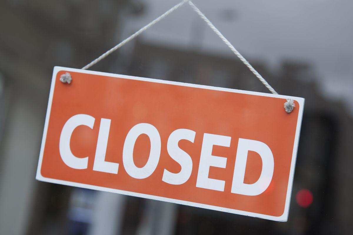 ICO Blockvest закрыл регулятор из-за ложных заявлений