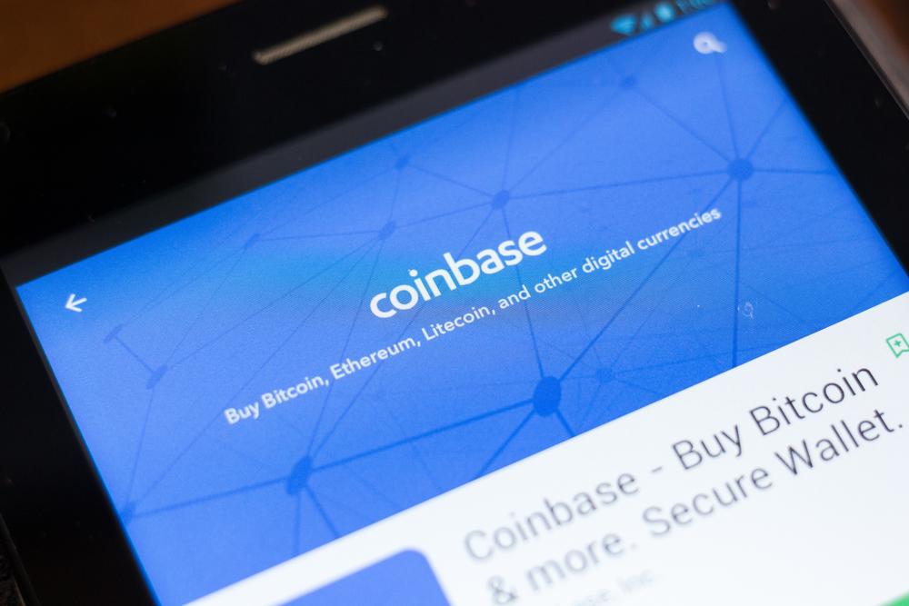 Нью-йоркский регулятор разрешил дочке Coinbase стать хранителем