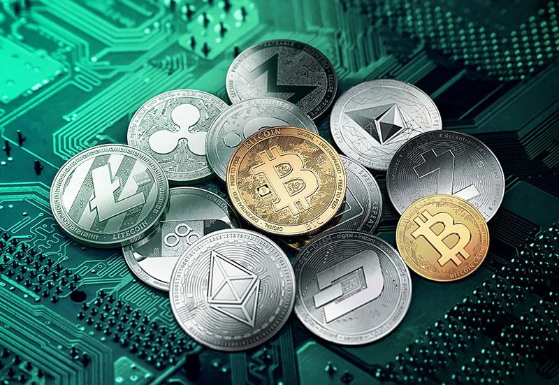 Коуэн рассказал, что создает препятствия для принятия криптовалют