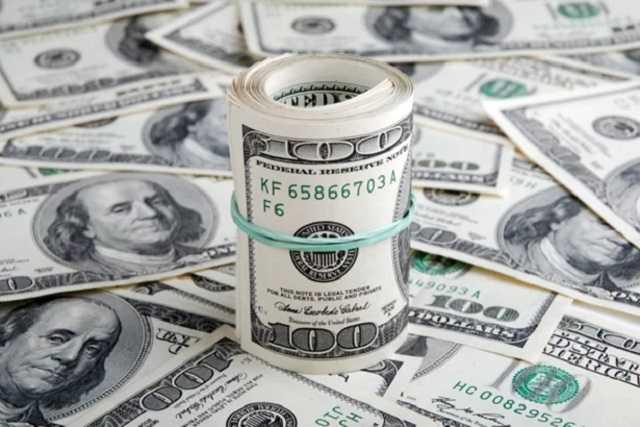 Пользователи Coinbase теперь могут торговать цифровым долларом