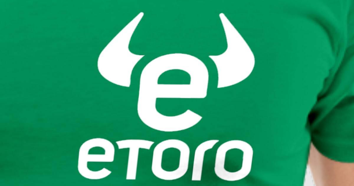 На eToro теперь можно приобрести токены BNB