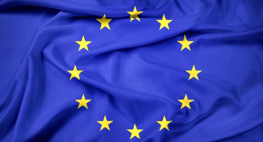 Для регулирования наблюдатель в ЕС проведет оценку «каждого» ICO