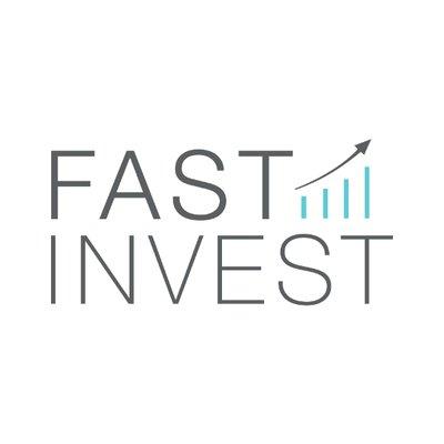 FAST INVEST (FIT) – инвестиционная платформа, объединяющая криптовалюту и фиат