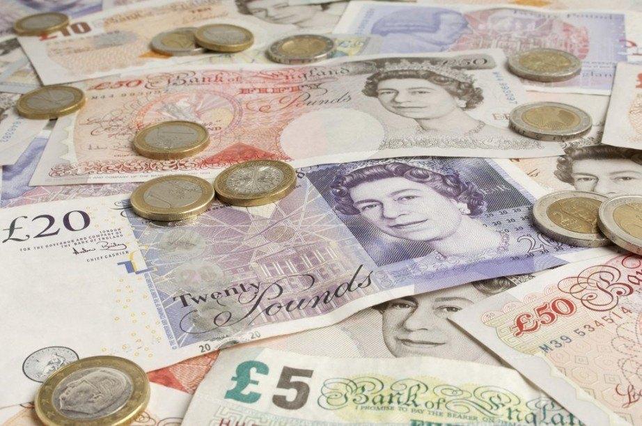 London Block Exchange запускает стабильную криптовалюту