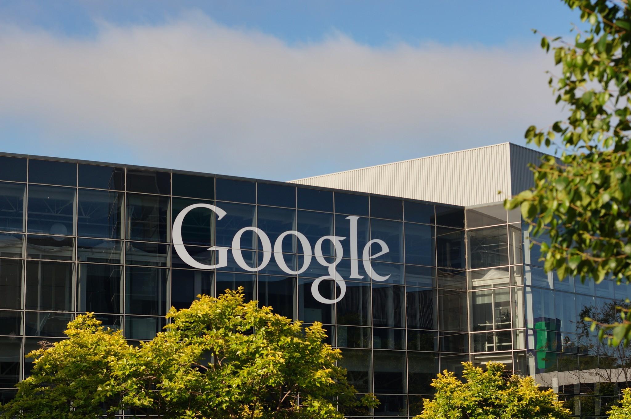 В Google считают криптовалюту не настоящими деньгами