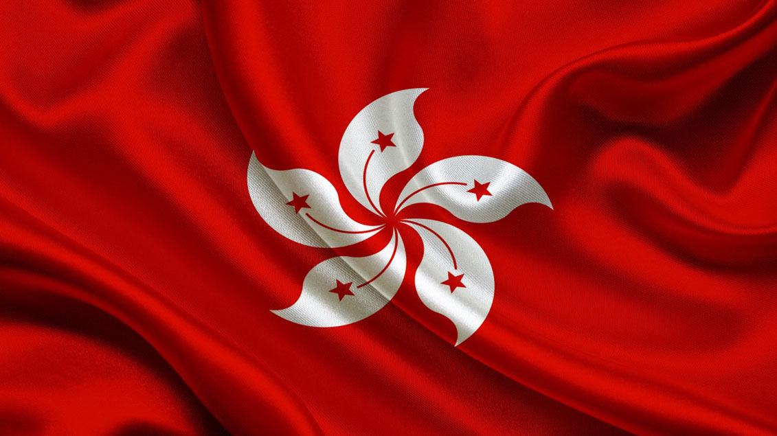 Гонконгский регулятор уверен, что вводить запрет на криптообмен нет необходимости