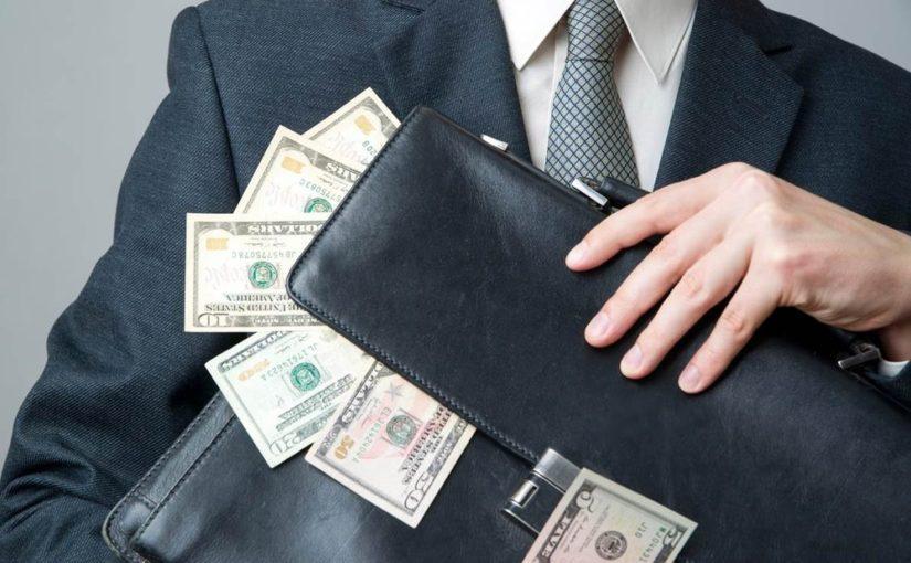 Самый богатый человек в криптомире вложил средства в криптовалюту Elixxir