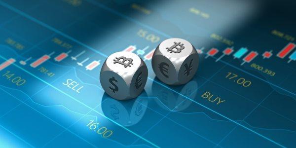 Оценка крипторынка может достичь триллиона долларов лишь от спекуляций, - трейдер