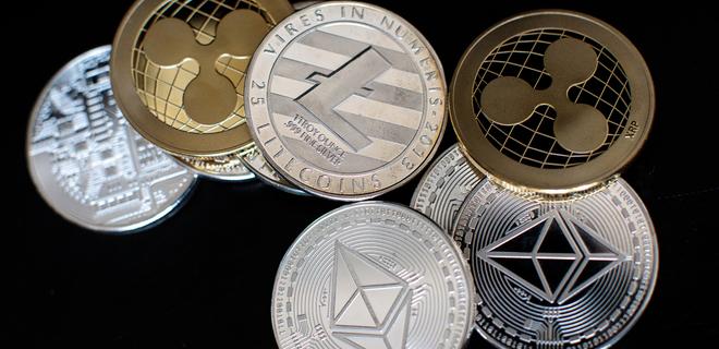 Пользователи Abra теперь могут инвестировать в токен индекса криптовалюты