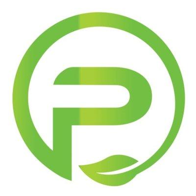 PARQ (PARQ) – платформа для создания умных и «зеленых» городов