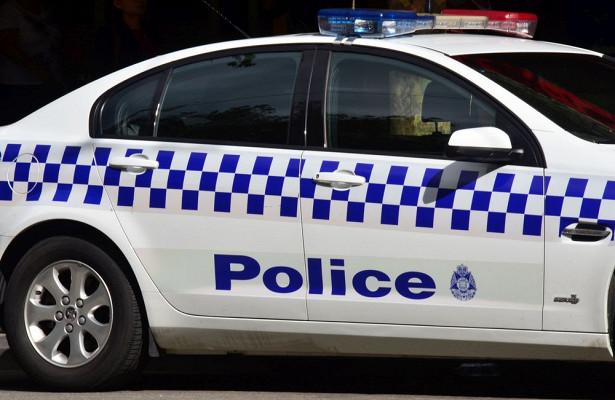Полиция Австралии арестовала криптомошенницу