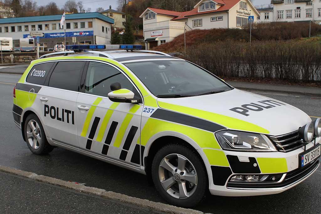 Гражданина Норвегии жестоко убили после обмена криптовалюты